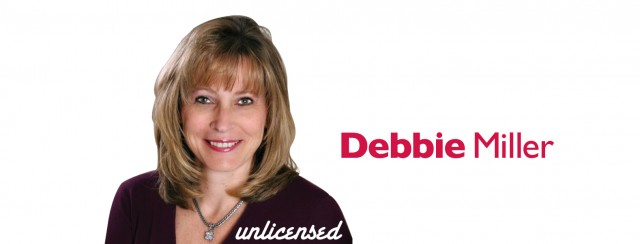 DebbieMiller_Headshots-Names