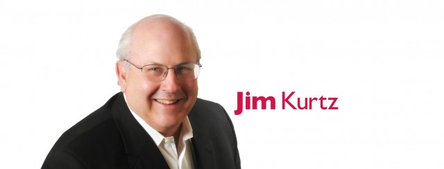 JimKurtz_Headshots-Names