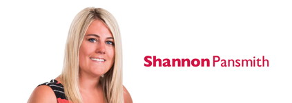 shannon_teampage