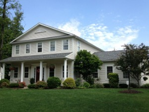 updated 60 Ambrose Dr pic