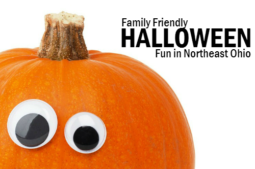 Family-Friendly-Halloween-Events-Northeast-Ohio