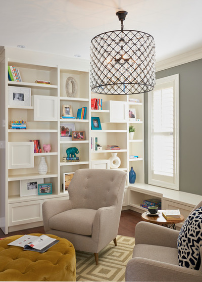 b081feb70727d7b6_9608-w400-h558-b0-p0-transitional-living-room