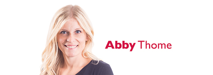AbbyThome_Teampage
