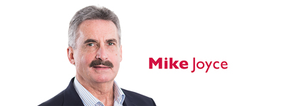 MikeJoyce_Teampage