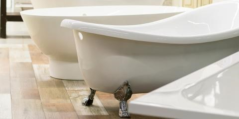 bathtub-renovations2_09d1434c9d954e74bc8790eeeafc24dd.fit-2000w